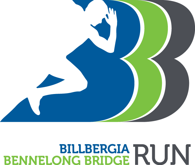 BBG-Run-logo